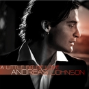 A Little Bit Of Love/Andreas Johnson