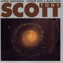 Voyage Into A Black Hole/Tony Scott
