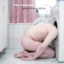 What A Man Could Do/Feltmann