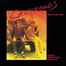 Crossroads [OST]/Ry Cooder