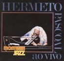Ao Vivo (Remasterizado)/Hermeto Pascoal