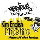 Nitelife/Kim English