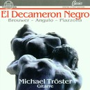 El Decameron Negro/Michael Tröster