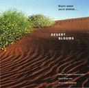 Desert Blooms/Jeffrey McFadden & Melanie Beale