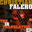 The In Translation EP/Christian Falero