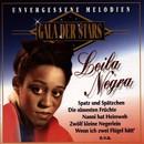 Gala der Stars: Leila Negra/Leila Negra