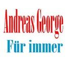 Für immer/Andreas George