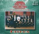 Hitbox/Palast Orchester mit seinem Sänger Max Raabe