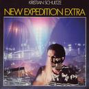 New Expedition Extra/Kristian Schultze
