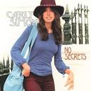No Secrets/Carly Simon