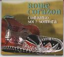 Route Corazon/Route Corazon