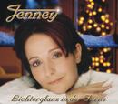 Lichterglanz in der Ferne/Jenney