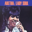 Lady Soul [w/bonus selections]/Aretha Franklin