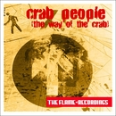 The Way Of The Crab/Crab People