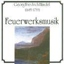 Georg Friedrich Händel: Feuerwerksmusik/Slovak Philharmonic Orchestra, Oliver Dohnanyi, Josef Bagin