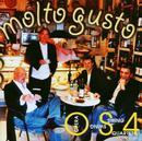 Con Molto Gusto/Opera Swing Quartet (OS4)