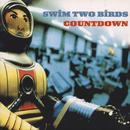 Countdown/Swim Two Birds