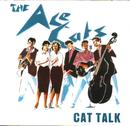 Cat Talk/Ace Cats