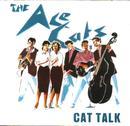 Cat Talk/The Ace Cats