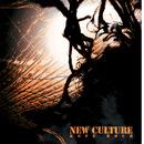 Kopf hoch/New Culture