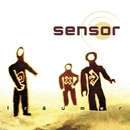 Träumer - Maxi CD/Sensor