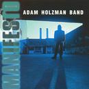 Manifesto/Adam Holzman