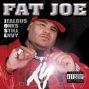 Jealous Ones Still Envy (J.O.S.E)/Fat Joe
