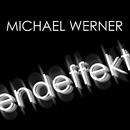 endeffekt/Michael Werner