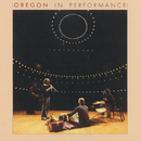 In Performance/Oregon
