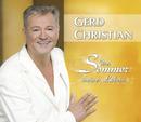 Der Sommer meines Lebens/Gerd Christian