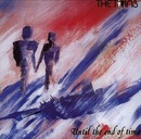 Until The End Of Time/The Twins