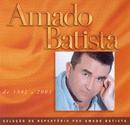 Seleção de Sucessos: 1982 - 2000/Amado Batista