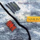 Nailin'/Nailin'