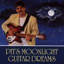 Pit's Moonlight Guitar Dreams/Peter Kurz