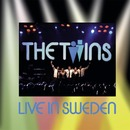 Live In Sweden/The Twins