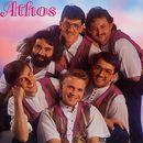Athos/Athos