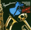 Irgendwann/Karl Schmidt Big Band