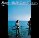 Sweet Forgiveness/Bonnie Raitt