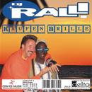 Kaufen Brille/DJ Ralli