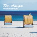 Urlaubserinnerungen/Die Amigos
