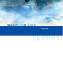 Chroma/Maximilian Kock