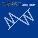 Jaganatha/Tomwave