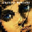 Adagio/Charlie Mariano - Gregor Josephs Quartet