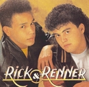 Rick and Renner/Rick and Renner