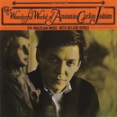 The Wonderful World Of Antonio Carlos Jobim/Antonio Carlos Jobim