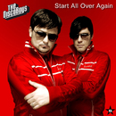 Start All Over Again - Taken From Superstar Recordings/The Disco Boys