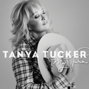 Loves Gonna Live Here [with Jim Lauderdale]/Tanya Tucker