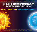 Another Day Another Night/Klubbingman feat. Beatrix Delgado