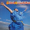 Dancin' In The Key Of Life/Steve Arrington