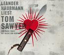 Tom Sawyer/Leander Haußmann